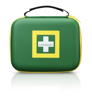 Bilde av FIRST AID KIT MEDIUM