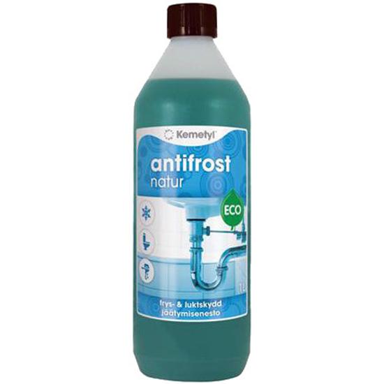 Antifrost Natur GF 1 ltr