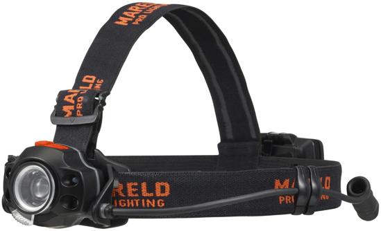 Mareld Piko 550 Re