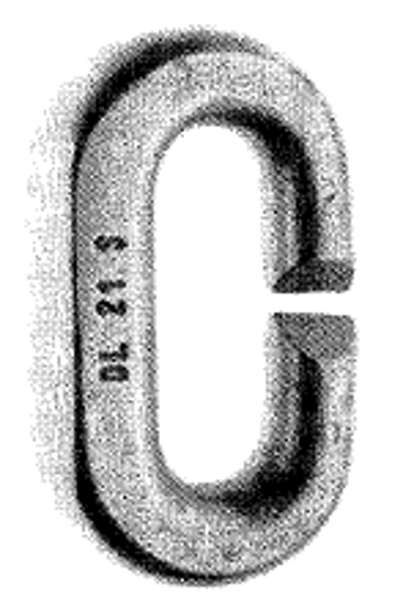 C-krok DL 19 S