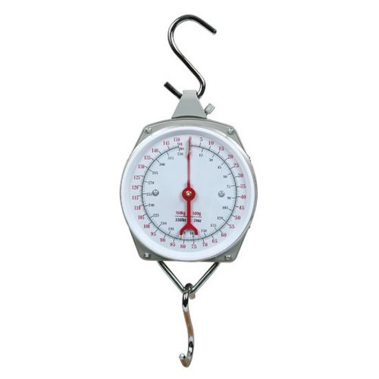 Hanging Scale vekt 25 kg