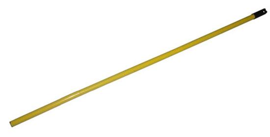 FORLENGERSKAFTBASIC115cm(5)JORDAN