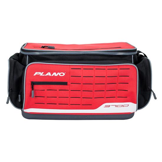 Plano Weekend Series 3700 Delux Case