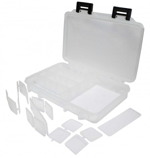 Plano 3650 Pack Stowaways Shrinkwrapped