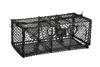 Hummer/skotteteine 13,5 kg 93x45x40