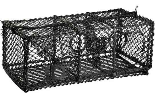 Bilde av Hummer/skotteteine 13,5 kg 93x45x40